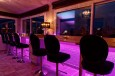 le sunset bar lounge nightlife saintes-maries-de-la-mer